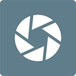 安卓免费证件照app