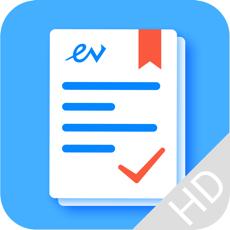 EV题库宝iPhone/iPad版app