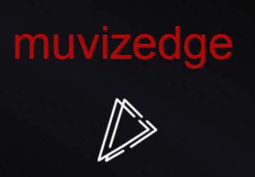 muvizedge