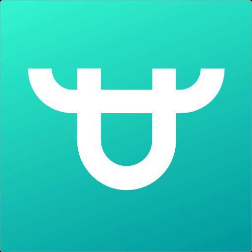 币夫交易所app最新版3.29.1 官方安卓版