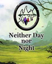 不分昼夜Neither Day nor Night