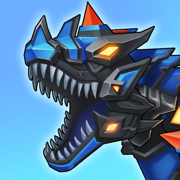 龙兽争霸最新版