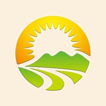 晟期农业(智能农业)