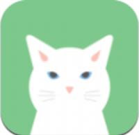 喵绅士app最新版1.0.0