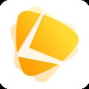 方糖视频app1.0.0安卓版