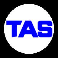tas智能教学与就业平台app
