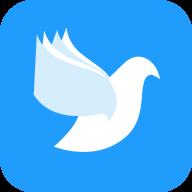 青鸟阅读v1.1.3 安卓版