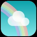 重云图标包v1.0.0 安卓版