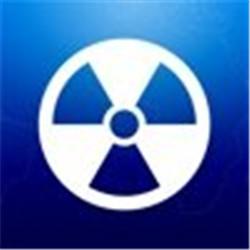 核爆模拟器无限核弹