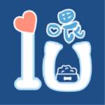IU喂app