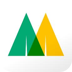 Mori手帐最新版v4.2.6 安卓版