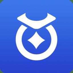 牛账老板俱乐部app