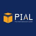 培诺PIAL学习系统app