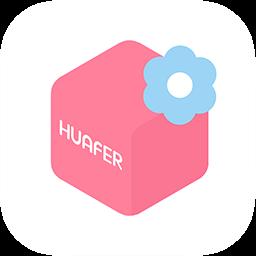 花粉儿app最新版