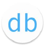 DB翻译app