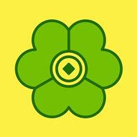 三叶草阅读app3.7.2 安卓版