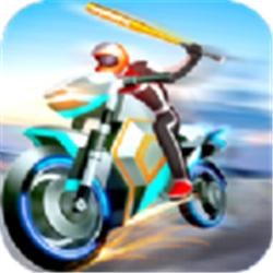 暴力摩托飞车2最新版v1.0.25安卓版