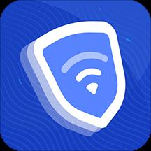 WiFi智能助手appv1.0.2安卓版