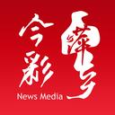 今彩萍乡app5.0.1 安卓版
