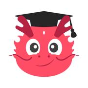 海文神龙考研app4.4.6安卓版
