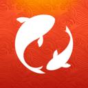 观鱼学堂(国画教育平台)