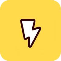 大六汇appv3.8.7安卓版
