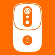 小防智能门铃(智能家居)v1.0.0安卓版