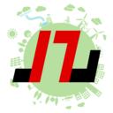 聚震能源安卓版1.0.0 安卓版