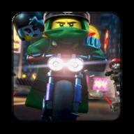 忍者赛车安卓版v1.0安卓版