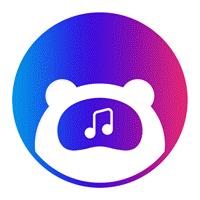 小熊音乐课堂