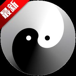 谷歌Go语言开发工具(LiteIDE)V37.4绿色中文版