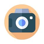 隐形相机软件