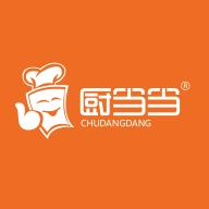 厨当当乐购(食材网购平台)