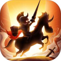 呆萌骑士最新版v0.9安卓版