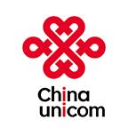 中国联通app官方