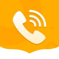 西瓜虚拟网络电话app