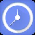 时间规划局生之时app