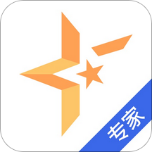 星艺考专家版app1.0.0安卓版