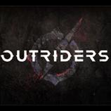 先驱者Outriders联机补丁