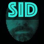 SID钱包app官方版