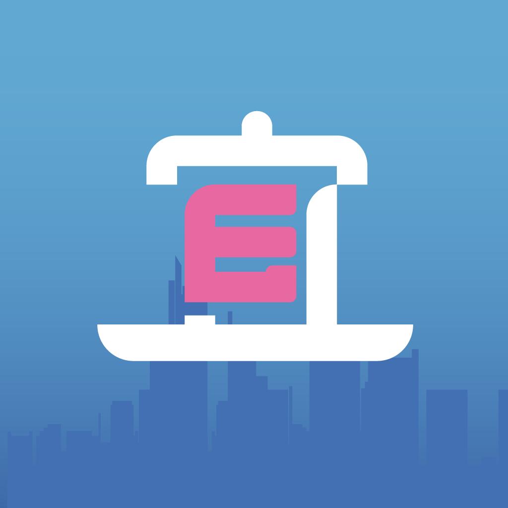 宜E保长护险服务v1.1.0 安卓版