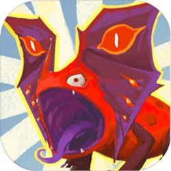 怪物工程师无限材料v1.0.1安卓版