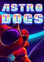 星犬猎人Astrodogs免安装硬盘版