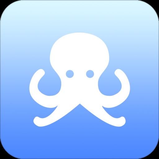 鱿鱼百科题库appv1.0.0安卓版