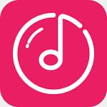 柚子音乐app破解版