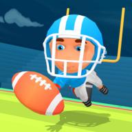 橄榄球运动员故事v1.0 安卓版