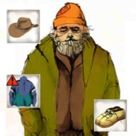 乞丐模拟器手机版