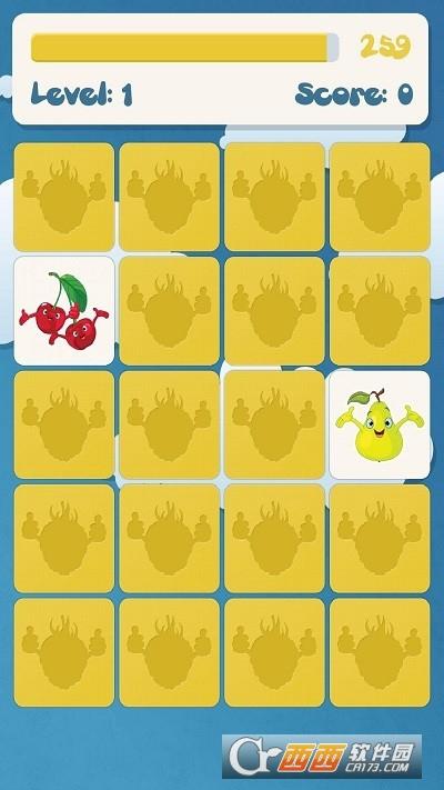 ���水果