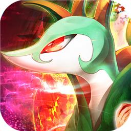 不败精灵九游版v2.0.13安卓版