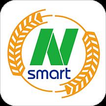 NISA购物联盟新导购app1.2.8安卓版